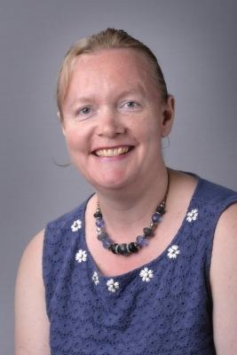 Annabel Haycraft