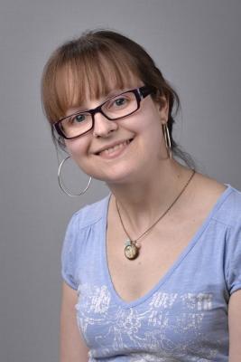 Katie Jack
