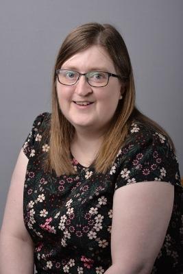 Helen Stokley